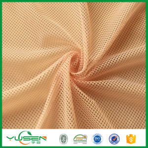 5fcc2e37553 China Polyester Mesh Fabric, Polyester Mesh Fabric Manufacturers,  Suppliers, Price | Made-in-China.com