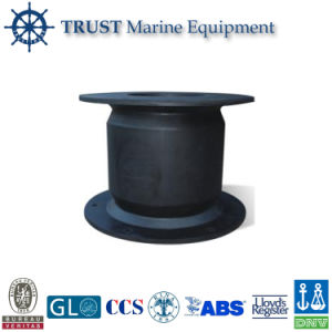 Suc Super Cell Marine Rubber Fender for Docks pictures & photos