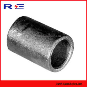 Pipe Spacer for Pole Line Hardware pictures & photos