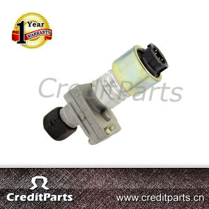 Wenzhou Car Parts Auto Sensor Wheel Speed Sensor 97282509 282000 4730963 Iveco pictures & photos