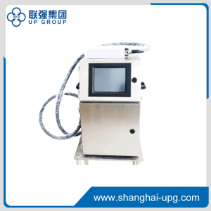 High Quality Inkjet Printing Machine pictures & photos