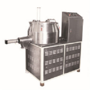 High Quality High Speed Mixer with Best Price