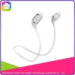 Bluetooth Earphone with Microphone for Android Mobile Phone, iPad Mini