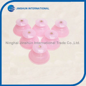 Pink Cute Cupping Device Health Care Massager Cups pictures & photos