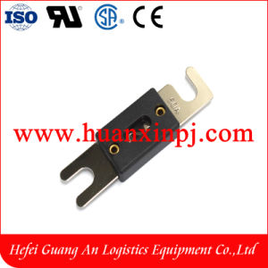 High Quality Forklift Parts Forklift Fuse 50A pictures & photos