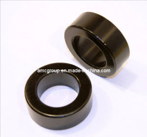 T-20 Ferrite Magnetic Core From China Amc pictures & photos