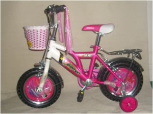 "Manufacture of 12"" 14"" 16"" Children Bicycle (YK-KB-014)"