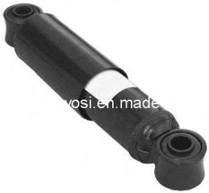 Auto Spare Part Shock Absorber 0237025200 for BPW pictures & photos