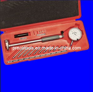Precision Dial Bore Gauge for Inside Diameter pictures & photos
