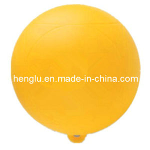 Ws Plastic Fender for Marine pictures & photos
