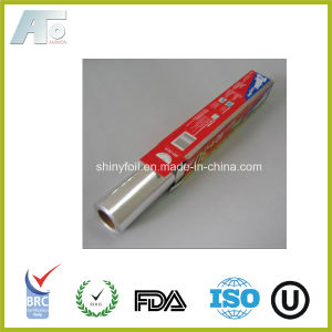 Hot Selling Aluminium Foil Rolls