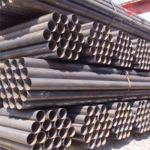 Welded Pipe with Size Od60