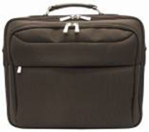 Simple Style Laptop Bag for Business (SM8521) pictures & photos