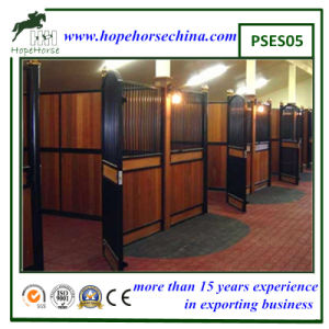 Horse Stalls Fronts pictures & photos