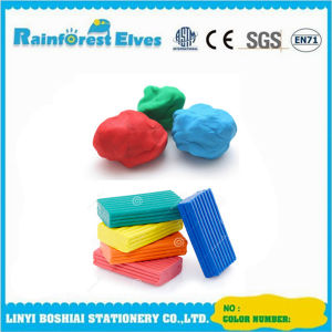 Modeling China Stationery Color Oven Bake Fimo Polymer Clay