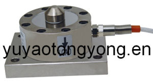 Customization Load Cells pictures & photos