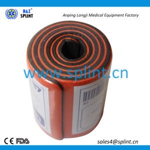 First Aid 24 Inch Splint 2015 ANSI Splint