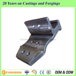 Investment Casting/ Precision Casting/ Auto Parts (IC-04) pictures & photos