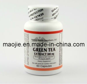 Green Tea Extract Slimming Dietary Supplement pictures & photos