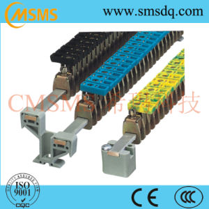 Connection Terminal Blocks - Busbar (SP2 Series) pictures & photos