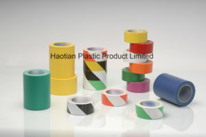 PVC Marking Tape (PM) pictures & photos
