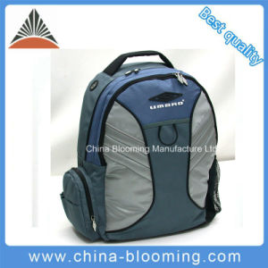Leisure Travel Sports Bag Outdoor Gym Fitness Campus Backpack pictures & photos