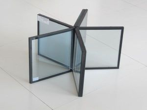Curtain Wall Unit