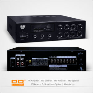 Usb Car Amplifier