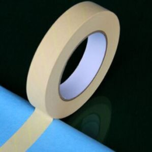 Autoclave Tape pictures & photos