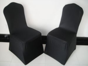 Wedding Chair Covers.Spandex Chair Cover Wedding Chair Cover Lycra Chair Cover