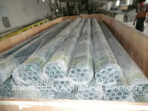 FRP Round Pipe Manufacutrer (Diameter24mm)