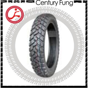 High Quality with The Cheap Price Motorcycle Tire Factory 110/90-16 pictures & photos