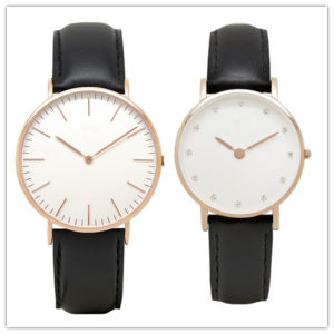 China Valentine Quartz Brand Watches China Valentine Watches