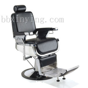 2015 Hot Sale Antique Barber Chair for Men Model No Xy-8020