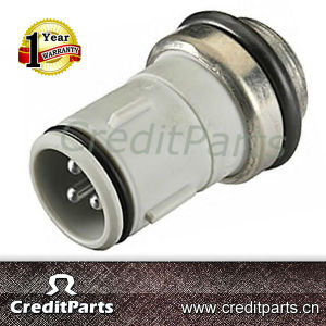 Aftermarket Water Coolant Temperature Sensor 053919501A pictures & photos