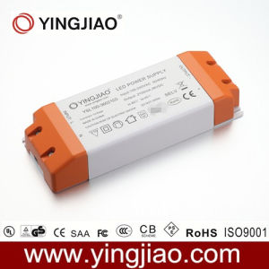 100W Constant Current LED Driver in LED Power Supply pictures & photos