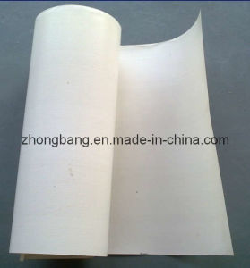 PTFE Solar Module Laminator Fabric pictures & photos