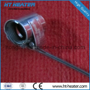 New Designed Sealed Hot Runner Coil Heater pictures & photos