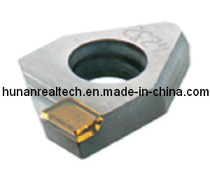 Monocrystalline Diamond for Cutting Tools