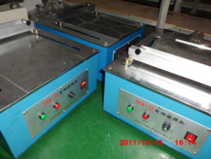 Jfa- II Automatic Coating Machine (xm)