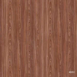 Hot Best Quality Solid Wood Color Melamine Mdf Board