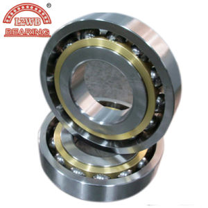 Batch High Quality More Precisionball Bearings (6308NR) pictures & photos