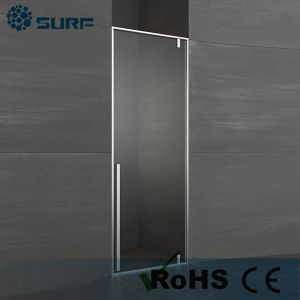 Bathroom Shower Screen (SF9A006)