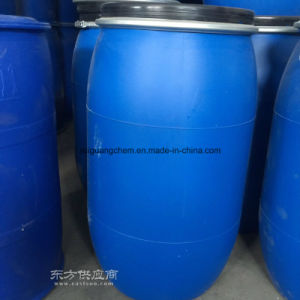 Vinyl Acetate-Acrylate Emulsion Rg-B20017 pictures & photos