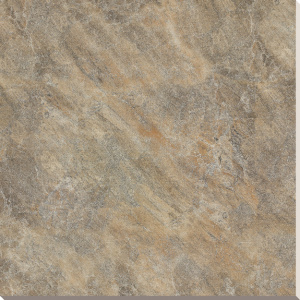 Rustic Porcelain Floor Tile/Matt Glazed Tile (69105)