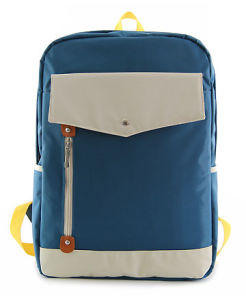 Backpack School Bag for Computer (SB2095) pictures & photos