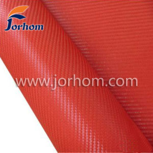 Shipp Building 3k Carbon Fiber Glass Cloth