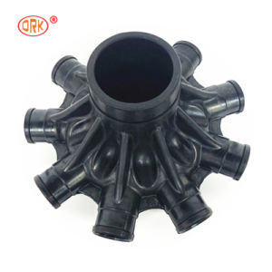 Wholesale Rubber Products M