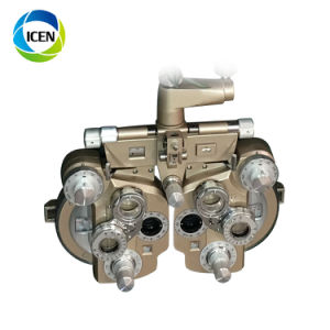 China Ophthalmic Instrument, Ophthalmic Instrument