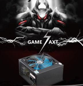 PC Power